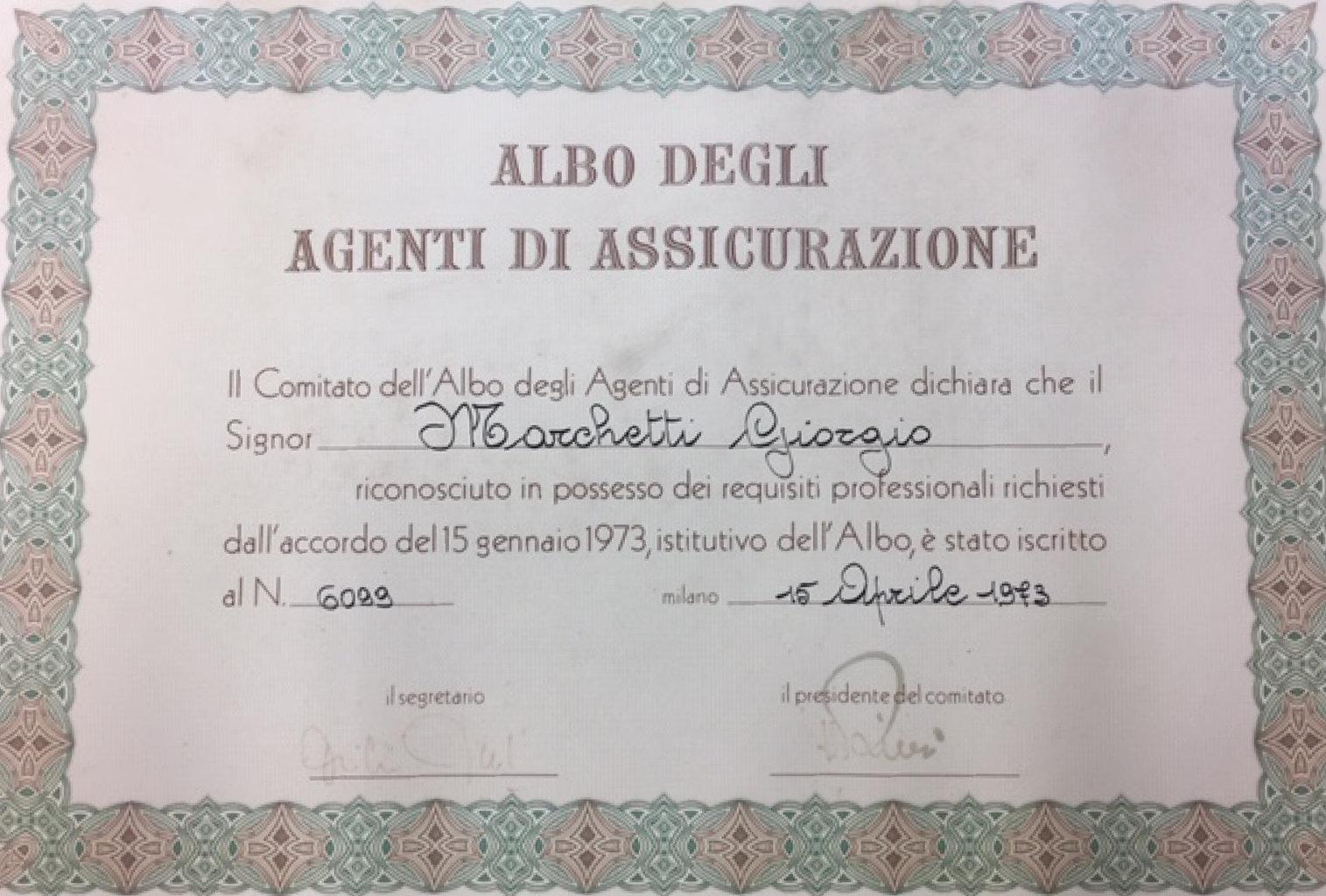 marchetti-assicurazioni-roma-05 -chi-siamo